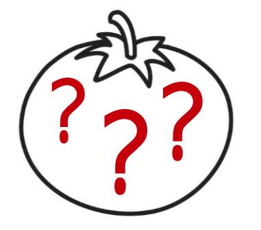 Tomaten-Familien-Tage im September im Querbeet Gemeinschaftsgarten