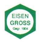 logo-gross1
