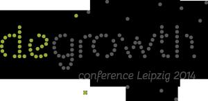 DG_RZ_Logo_72dpi